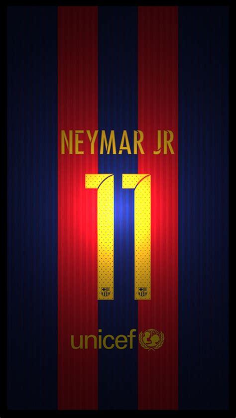 Imagenes Para Fondo De Pantalla De Neymar | imagenes de neymar para fondo de pantalla y perfiles