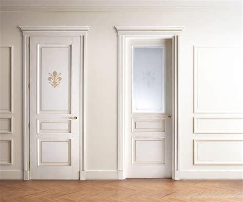 cornici per porte interne porte interne erre effe