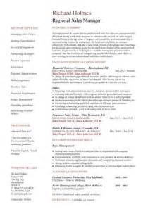 Computer Systems Manager Sle Resume by Welcome To Cdct
