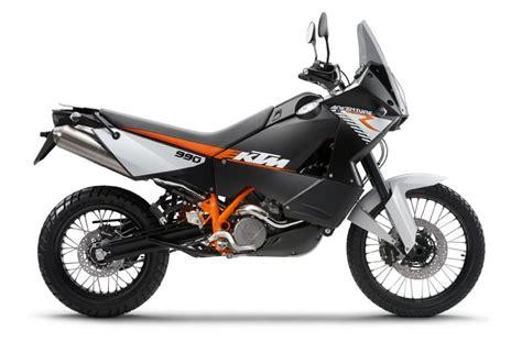 Ktm Insurance Motorcycle Insurance Bargains Ktm 990 Adventure Mcn