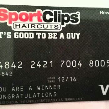 sport clips haircuts of issaquah 15 photos & 44 reviews