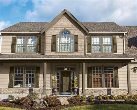 trending home exterior colors exterior paint color trends home design