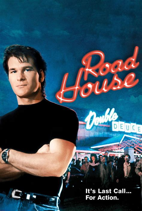 road house cast road house cast and crew tv guide