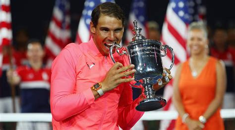us open us open 2018 tennis flushing ny chionship