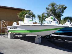 epic boats lecanto fl lowe tahiti 224 deck boat 2008 x002422000 prizer point