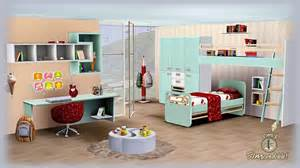 sims 3 bedroom sets bedroom at real estate gallery for gt sims 3 teen bedroom ideas