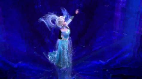frozen light up dress frozen talking vanity tv spot magical light up dress