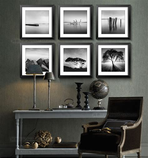 framed artwork for living room living room framed wall art living room