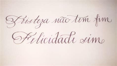 lettere corsivo inglese scrittura corsivo inglese con la calligrafia