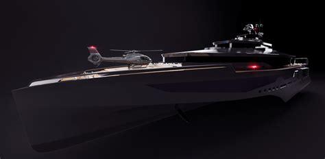 german catamaran builders calibre design yacht charter superyacht news