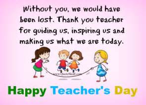 day thank you message teachers day messages from 1000 teachers day