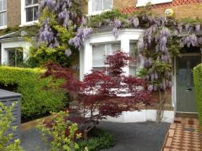 Ideas For Small Gardens Uk Create Of Front Garden Landscaping Design Front Yard Landscaping Ideas