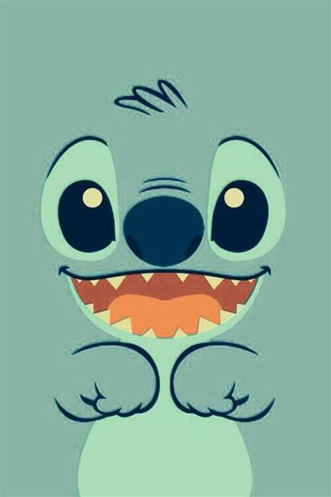 Wallpaper Cute Drawing   good to draw stitch from lilo and stitch draw