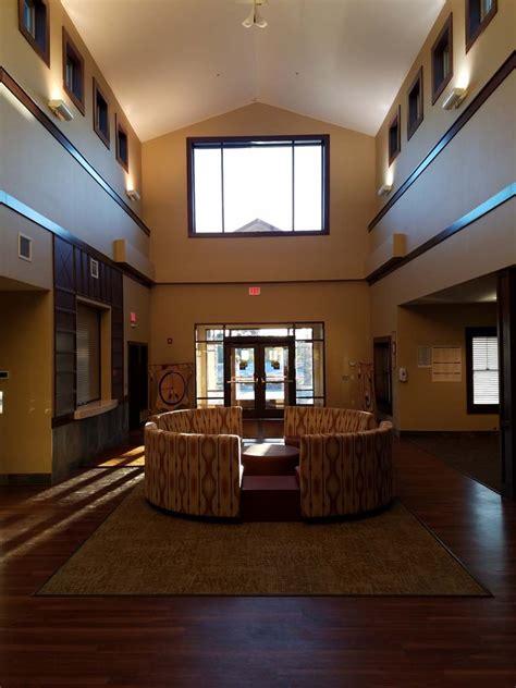 nursing home lighting design 100 nursing home lighting design benzer nursing