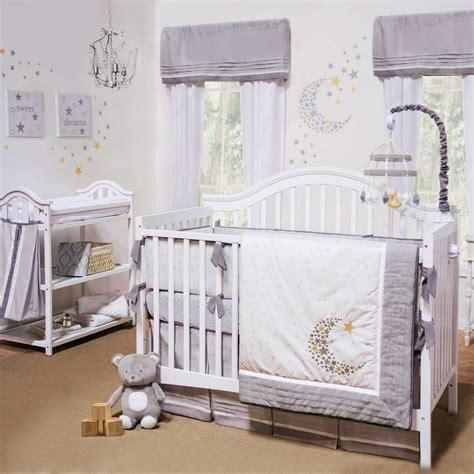 Baby Cribs Accessories Petit Tresor Nuit Crib Bedding And Accessories Baby Bedding And Accessories