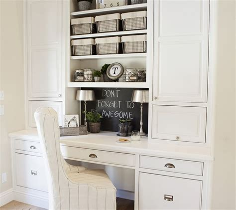 built in desk with upper cabinets 239 best craft room home office images on home