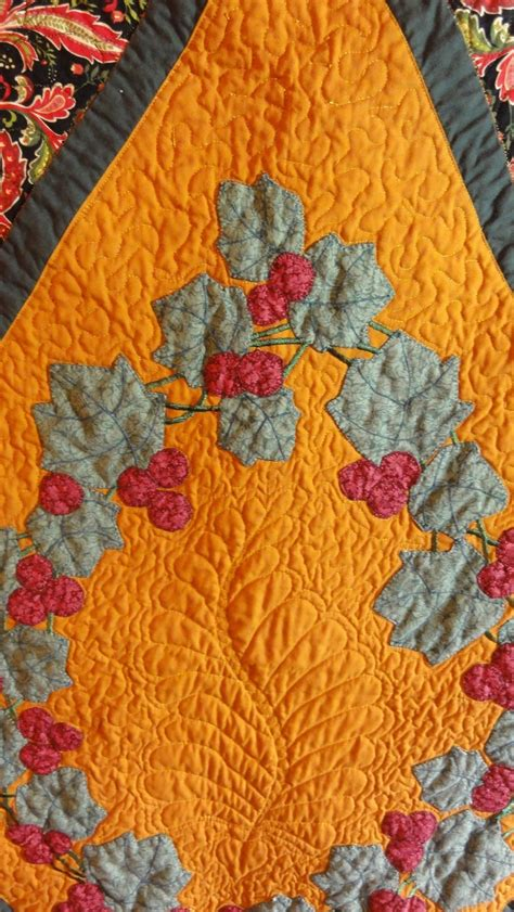 Quilts For Adults by S Custom Heirloom Quilt Quilts For Adults With