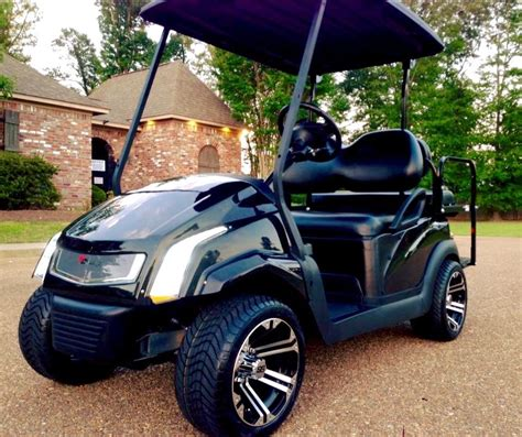 golf cart golf cart body kit ebay