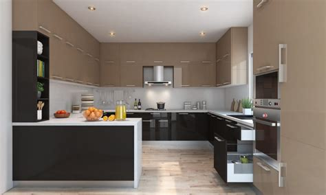 amazing u shaped kitchen with island pictures ideas tikspor the best 100 l shaped kitchen designs with breakfast bar