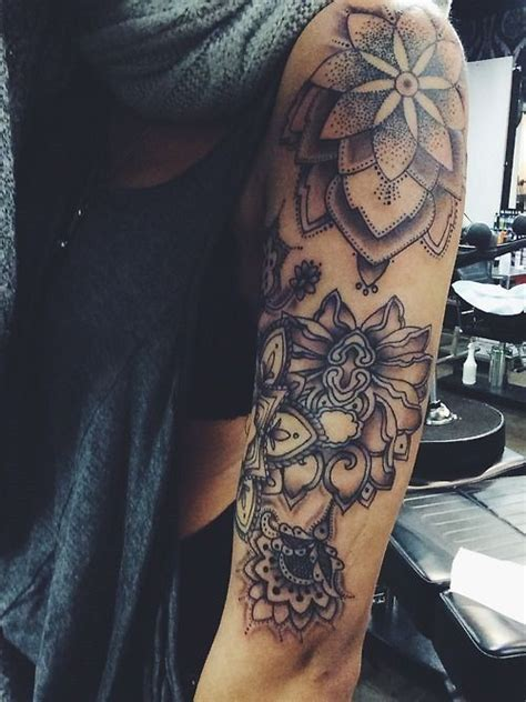 women s arm tattoos best 25 arm tattoos for ideas on