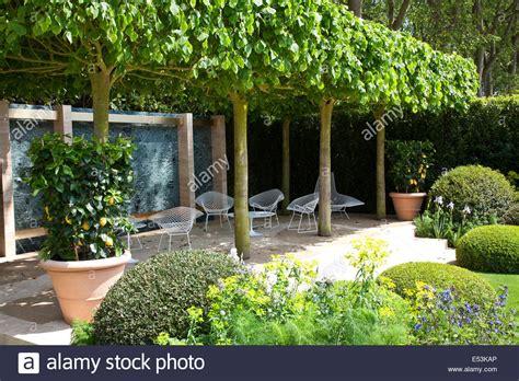 garden seating garden seating garden seat garden features gardens