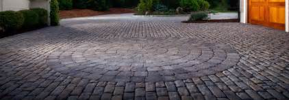 Patio Circle Kits Country Manor Circle Pavers Circle Paver Kits From