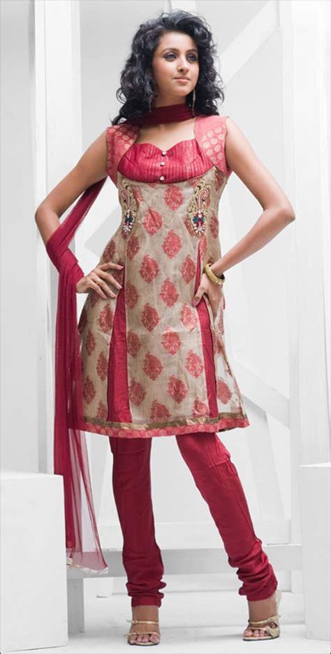 dress pattern design of churidar chudidar dress patterns for girls churidar collections tattoo