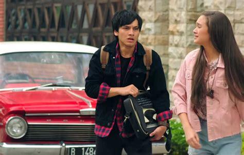 film surat cinta untuk starla google drive cerita cinta dari lagu terpopuler beritasatu com