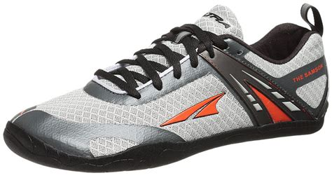 top minimalist running shoes top barefoot style road running shoes of 2012