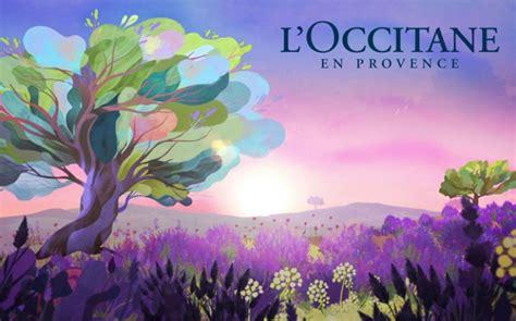 l occitane en provence si鑒e social l occitane trousse homme offerte d 232 s 40 achats