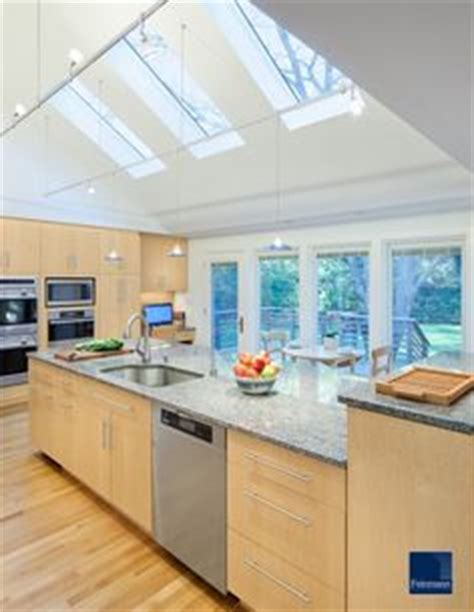 Kitchen Lighting Regulations Lighting In Kitchen With High Ceilings