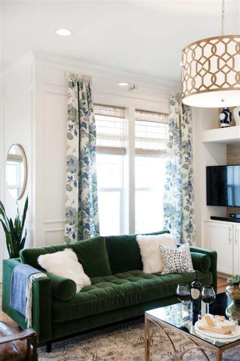 como decorar tu piso c 243 mo decorar tu piso de alquiler sin obras handfie diy