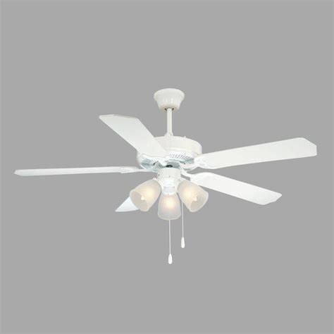 hton bay cobalt blue ceiling fan hton bay ceiling fans blue ceiling fan hton bay
