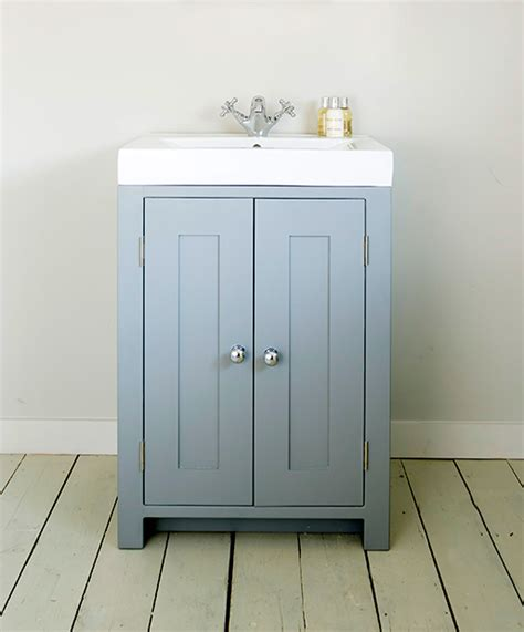 Bathroom Vanity Cabinets And Washstands Image Gallery From Bathroom Washstands Furniture
