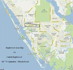 maps of englewood florida