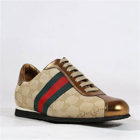 designer sneakers gucci womens shoes designer beige sneakers ggw1520