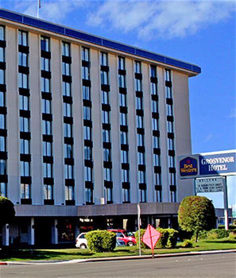 best western san francisco hotels near great america