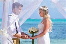 Wedding Hair And Makeup Rarotonga by Rarotonga Weddings Gallery View Photos Of Our