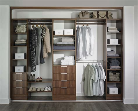Wardrobes Interior by Futura Wardrobe Interiors Collection For Sliding Mirror
