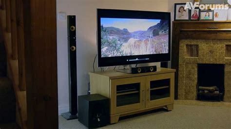 Cek Home Theater Lg Lg Bh9430 9 1 Channel All In One System Review