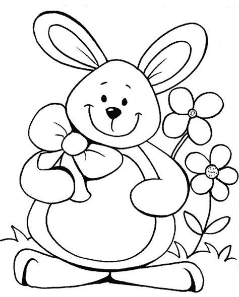 imagenes de niñas alegres para colorear dibujos para ni 241 os de colorear muy bonitos mariposas