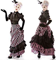 retroscope fashions brings you unique elegant gothic 1000 images about my style on pinterest corsets