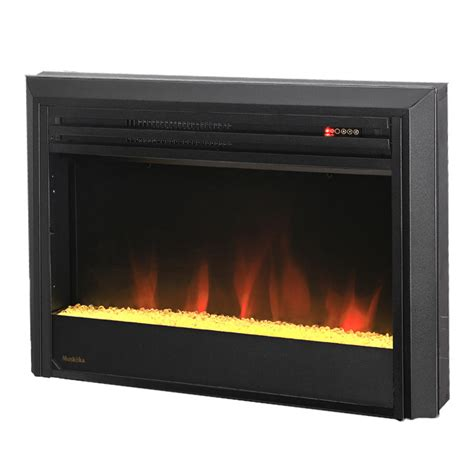 contemporary electric fireplace inserts this item is no longer available