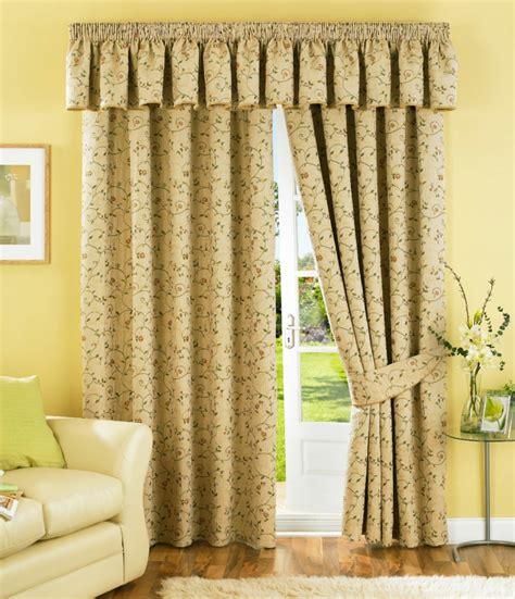 imagenes cortinas modernas fotos de cortinas para unos interiores muy modernos