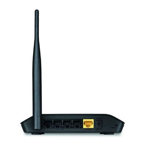 D Link Cloud Router d link dir 600l wireless n150 cloud router mydlink