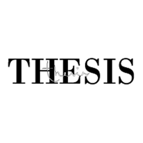 thesis sle about physical education thesis title about english education sle thesis title for
