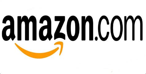 amazon meaning 28 amazon com the meaning of 301 moved permanently