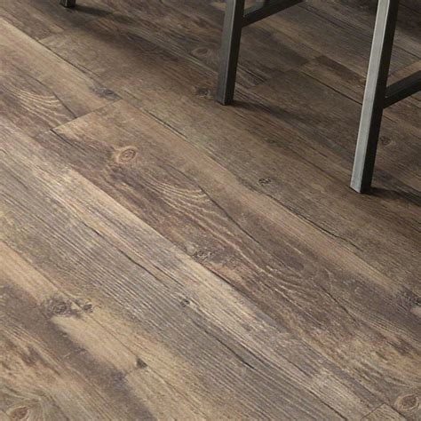shaw floors centennial 6 quot x 48 quot x 2mm luxury vinyl plank in notable reviews wayfair