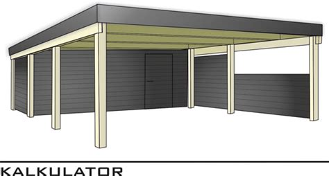 garage carport kombination preise garage carport kombination preise my