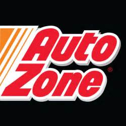 Auto Tool World Discount Autozone On The App Store